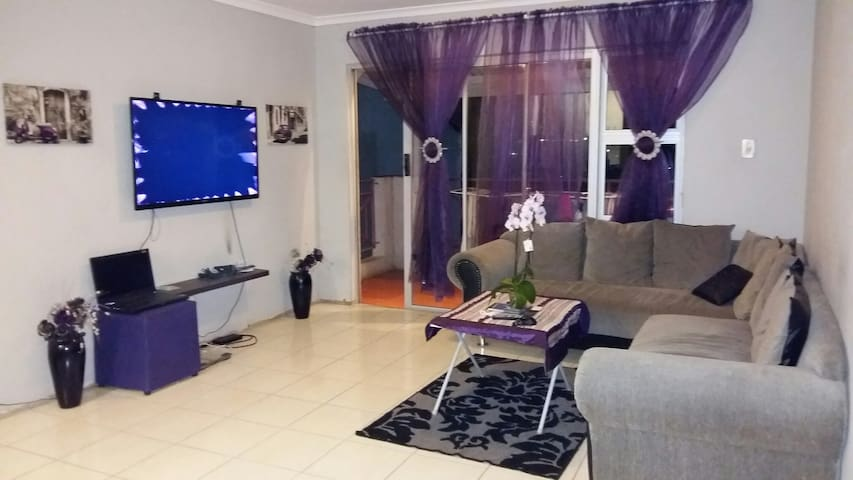 31 Kingswood - Durban South