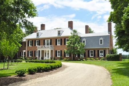 Brittland Manor - Chestertown
