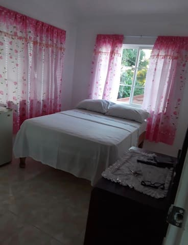 Finest Accommodation Port Antonio
