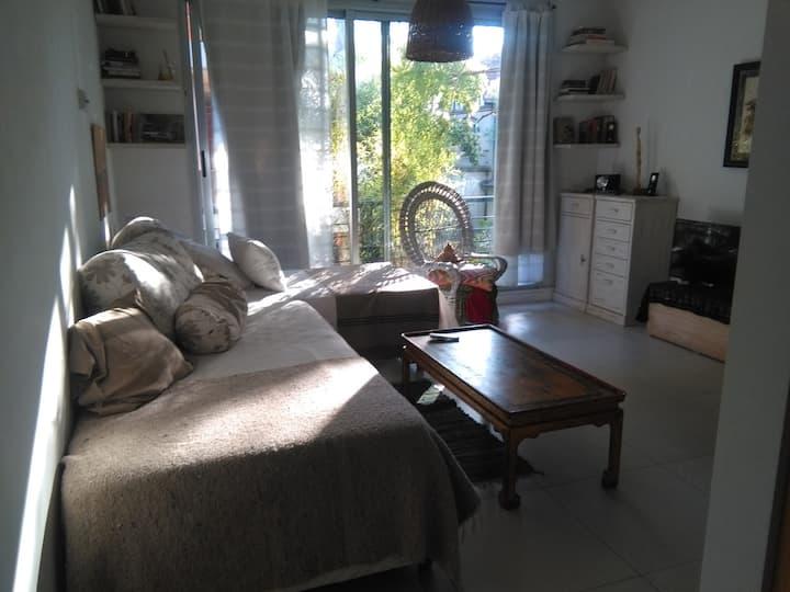 Apartment Tigre Buenos Aires Delta