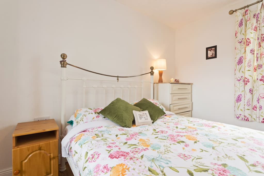 Rooms To Rent Kildare