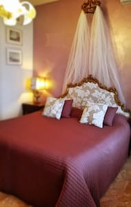 Bedrooms+breakfast+ WiFi+AC  Lake Garda 12km - Montichiari