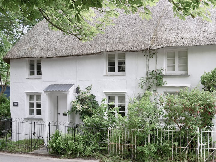 Vanstones Cottage (UKC2160)