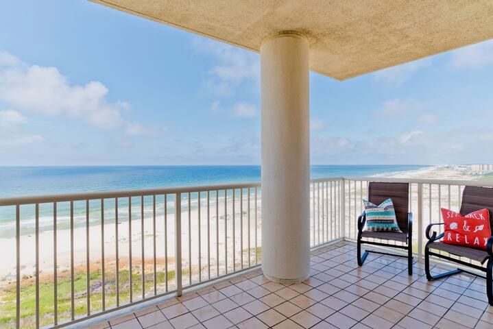 Sunset Paradise by Harris Properties, Quick online booking for activities!