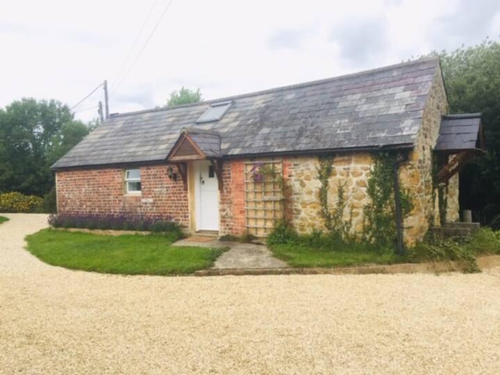 Kingfisher Cottage West Dorset