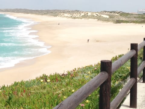 TWO CL - Apartment Beach Consolação. (90921/AL).