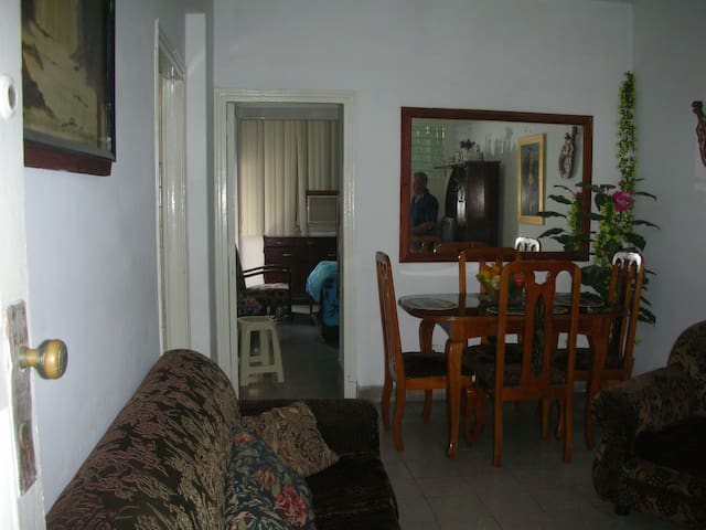 La sala 1.