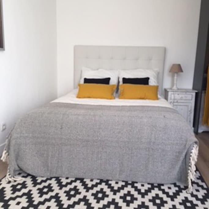 Appartement au centre de paris appartements louer for Appart hotel paris location au mois