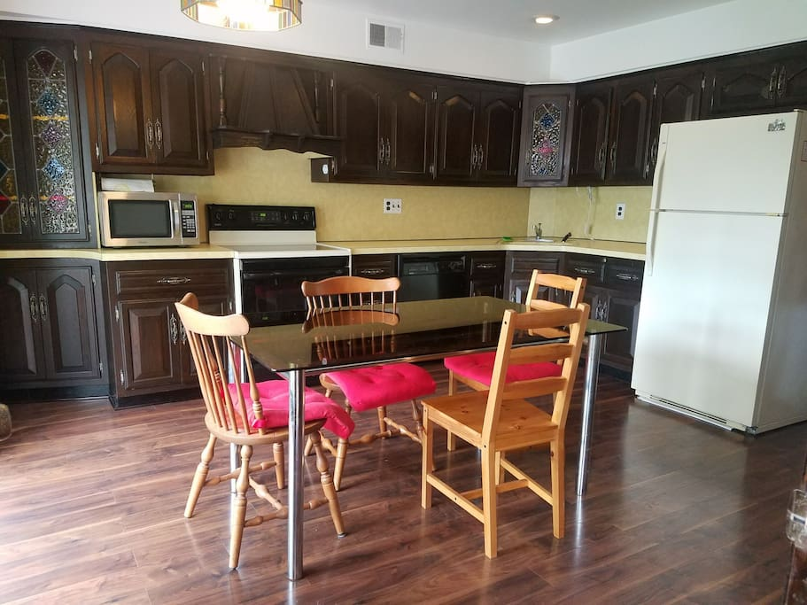 Rooms To Rent In Cranford