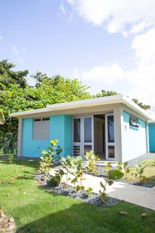 Casa del Mar!!! Ocean Front Villa!!!