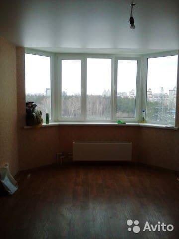 Новая двухкомнатая квартира 65 кв. м. - Voronez - Appartement