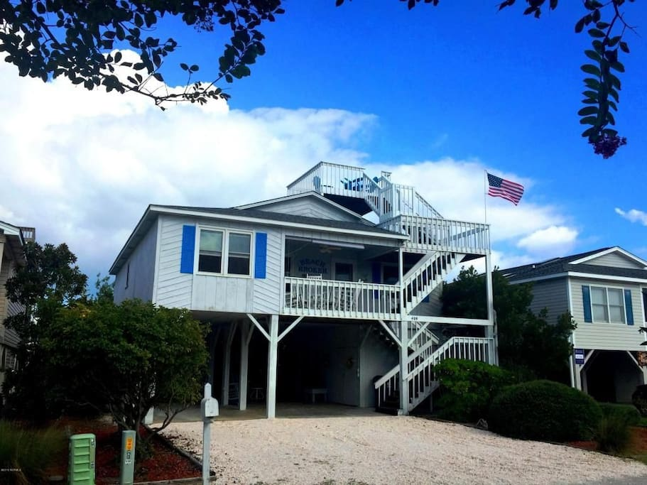 For Sale By Owner Sunset Beach Nc