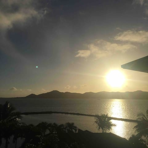 1 AMAZING !!  KANEOHE OCEAN VIEW !!!