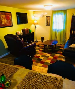 Waverly 3 Bedroom