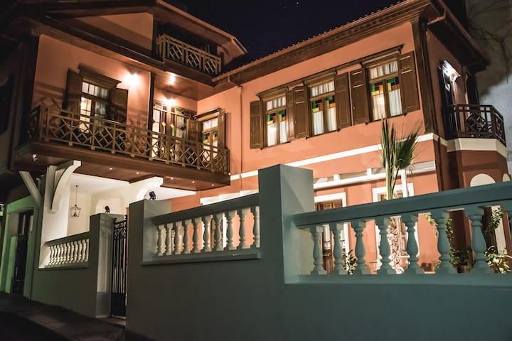 Porta Medina Boutique Hotel (Premium)