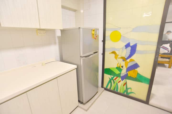 Room For Rent Sort/long Term