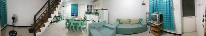 D Lorenzo's Space and Unit - Apartment 1