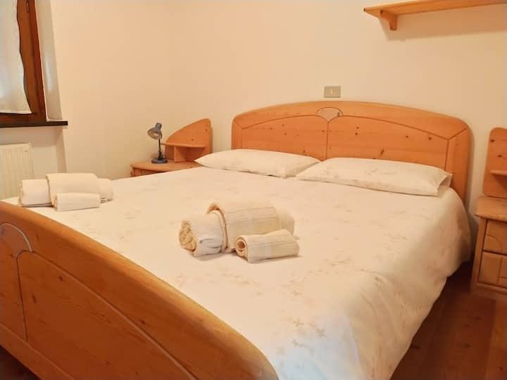 Ca' del Broc - CIPAT: 022177-AT-621169