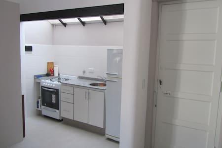Cozy Studio - Exc. Location in San Telmo - Buenos Aires - Apartemen