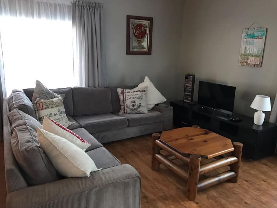 Apartments For Rent In Sharon Wi