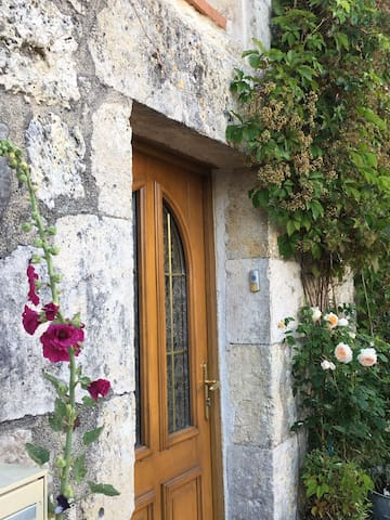 Chambres d'hôtes de charme à Dolmayrac (47)