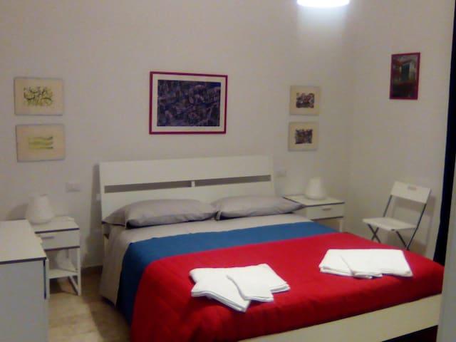 Casa Maddò - Castelbuono - Apartment