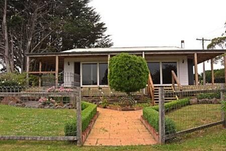 The Farmhouse @ Donegan's - Gordon