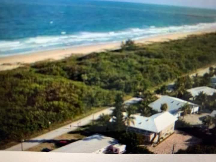 Dream Come True Beach Getaway #4