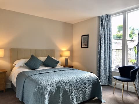 Lovely private ensuite room - Ambleside