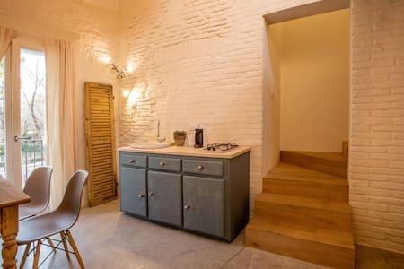 4 Suites Sasaral - Cesena