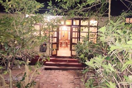 Ratan villa banglow.