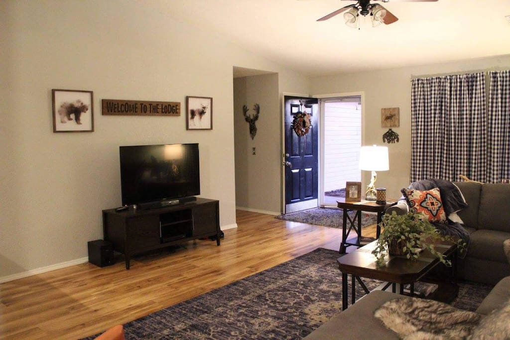 Rooms For Rent Yukon Oklahoma