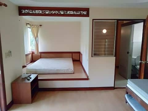 Suannork Homestay