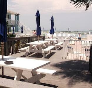 Clearwater beach - Lakás