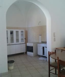 Casavacanza a 10 minuti da Otranto - Muro Leccese - 獨棟