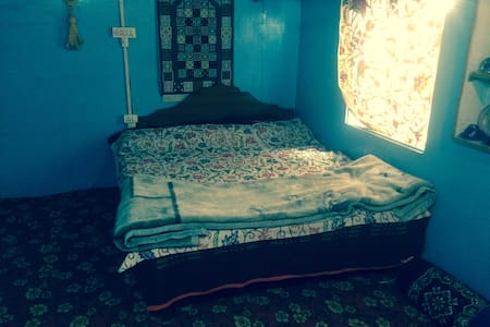 Feroz home stay