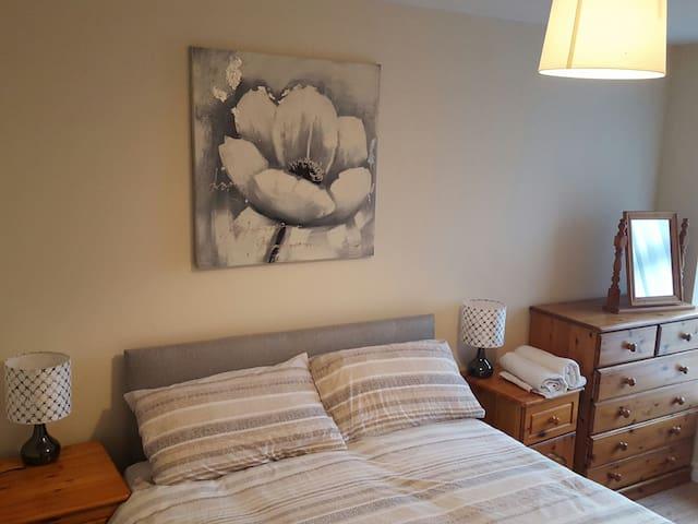 Castleton Gardens Apartment 2 - Belfast - Lägenhet