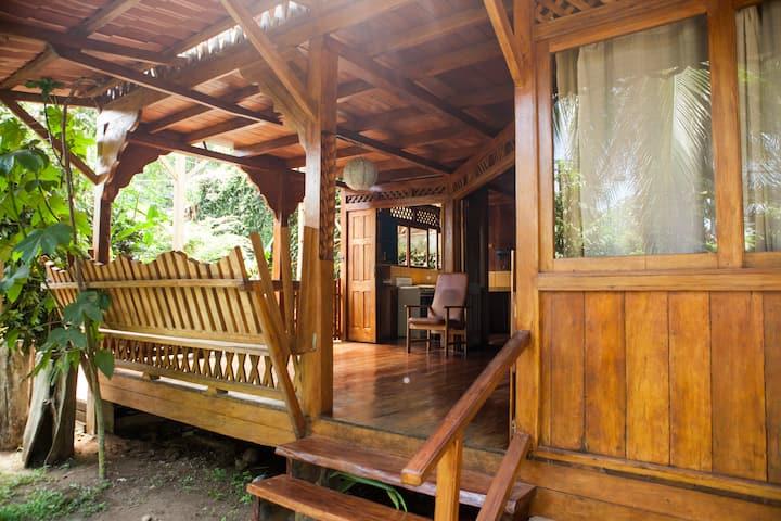 Casa yamipa