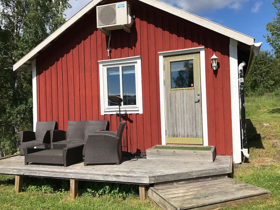 kramfors divorced singles The latest trend in frum divorces remember that you are making this charade for the rest of your life- or you will get divorced think about those poor kids.