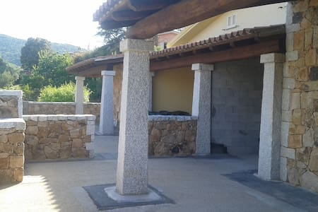 La tua vacanza low cost - Schifoni - House