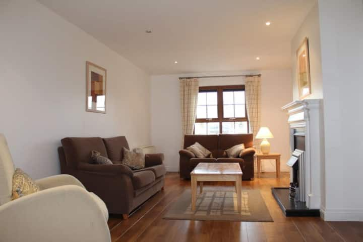 Kenmare 3 Bed House