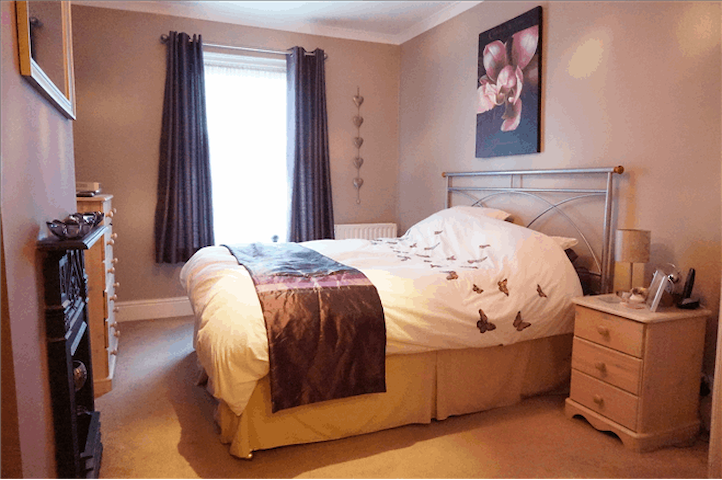 Lovely Victorian House - Andover - Andover - House