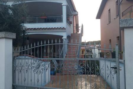Appartamento in Sardegna - Nuoro - Apartamento