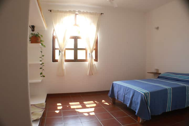 Casa Ohana - Private Room #3