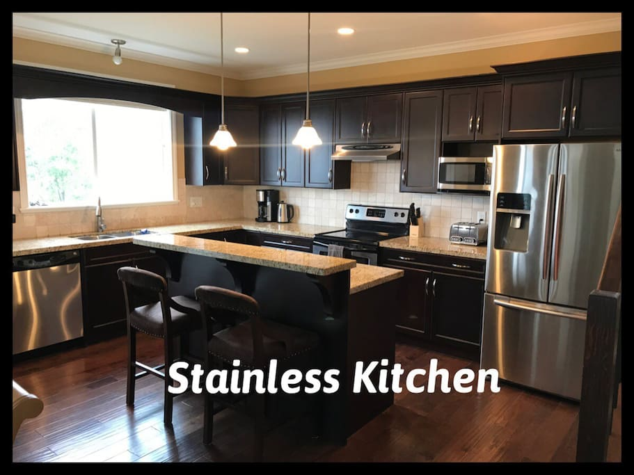 Rooms To Rent Chilliwack