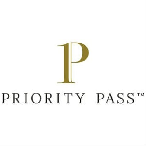 Priority Pass Private Room - Ensuite - Dubrovnik airport - Huis