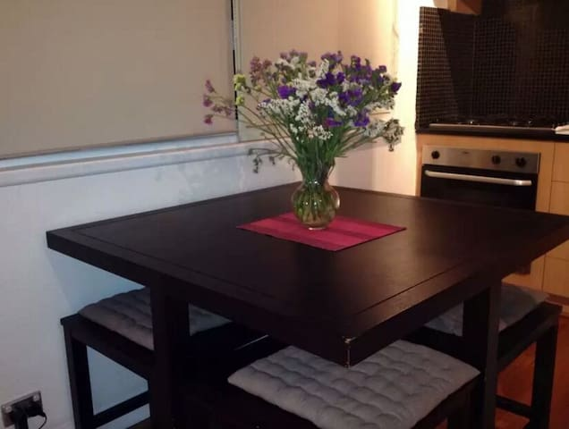 privas Cute apartment - Privas - Byt