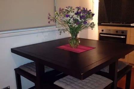privas Cute apartment - Privas - アパート