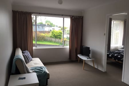 Newly renovated 2 bdrm apartment. - Lenah Valley - Apartment