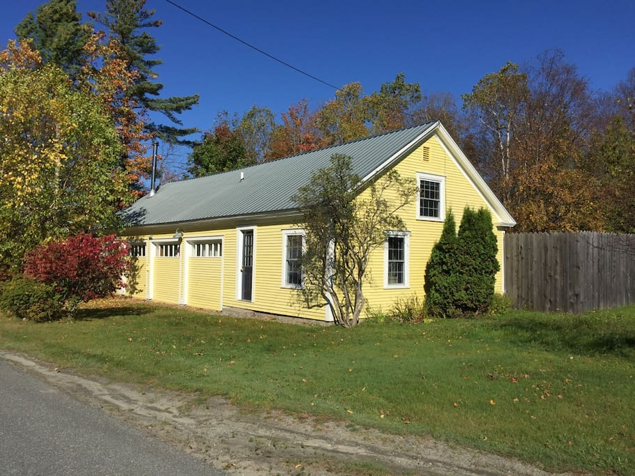 singles in craftsbury For sale: $429,000 3 bed, 20 bath, 2,500 sqft, single family located at 418 lake craftsbury vt mls# 4670928 property presented by david rowell at four seasons sotheby's international realty peter d watson agency.